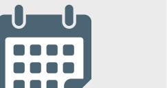 menu-conferences-calendar
